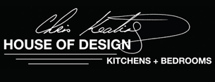 Kitchens in Cork - CHRIS KEATING HOUSE OF DESIGN